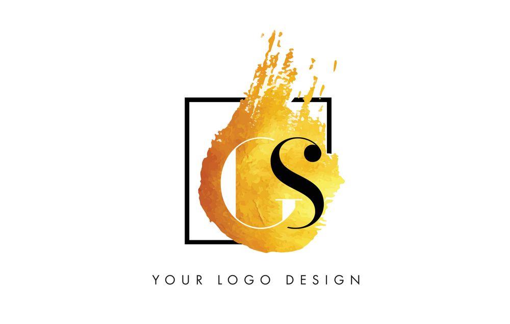 矢量LOGO标志设计